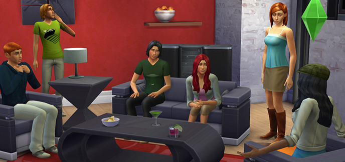 les-sims-4-screenshot-me3050172621-2.jpg