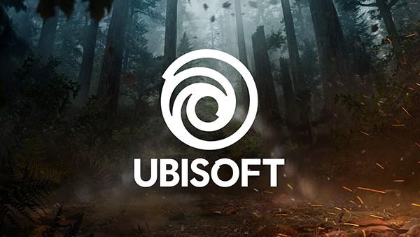 Logo de 2017
