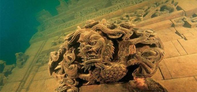 lost-city-found-underwater-in-china-2-640x375-600x351-1.jpg