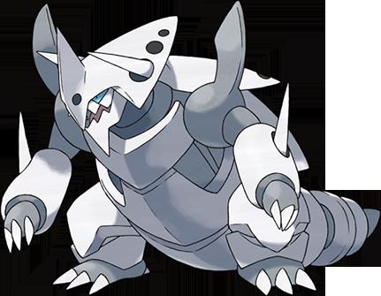 Nouvelle Méga évolution Pour Pokémon Rubis Oméga Et Saphir Alpha