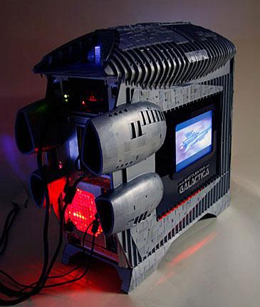 meilleurs-mods-pc-consoles-souris-claviers-manettes