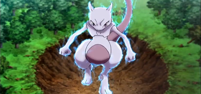 metwo.png