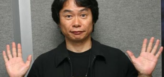 miyamoto-1.jpg