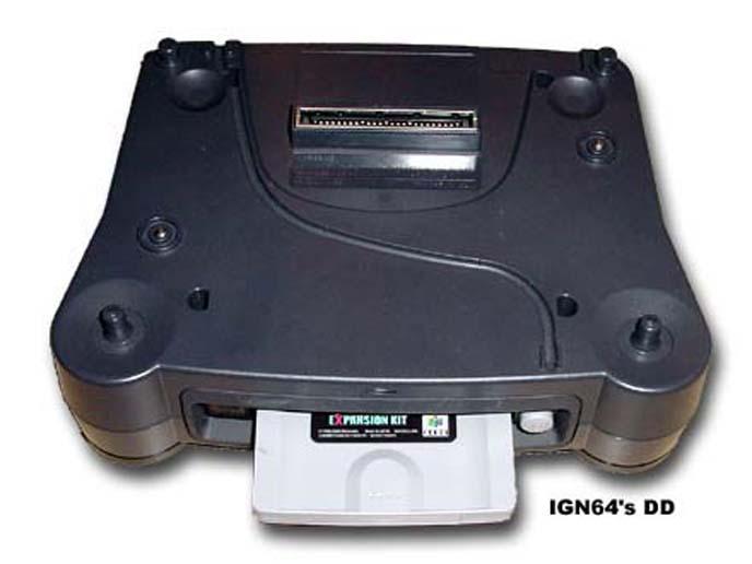 Nintendo 11