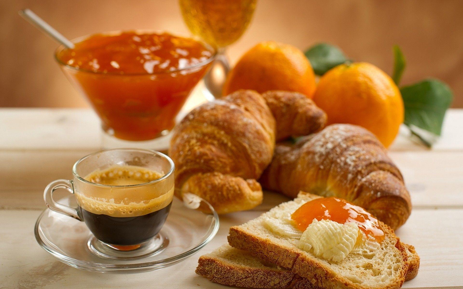 Mercredi 20 mai Nourriture-croissants-petit-deojeuner