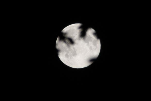 photos-super-lune-explications