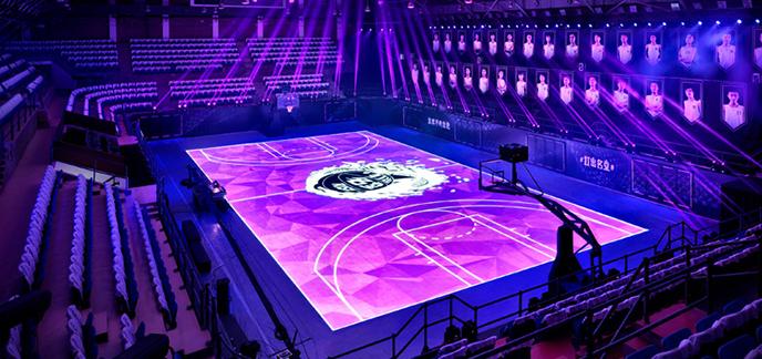 premier-terrain-basket-interactif-nike.jpg