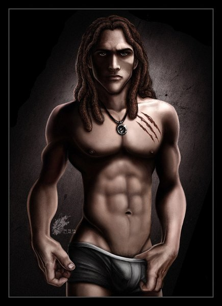 Apologise, but, Sexy disney princes excellent variant