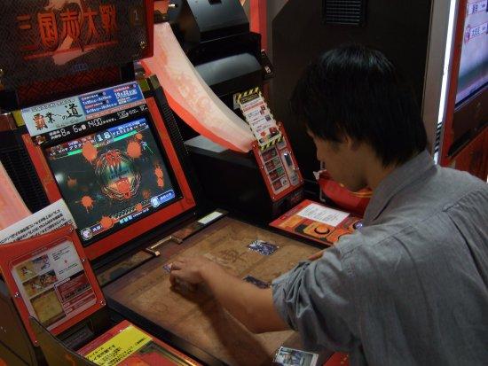 prodigy-rpg-tactique-jeu-plateau-cartes-nfc