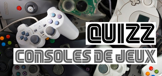 quizz-consoles-jeux-video1.jpg