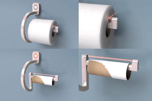 rollscout-jamais-court-papier-toilette