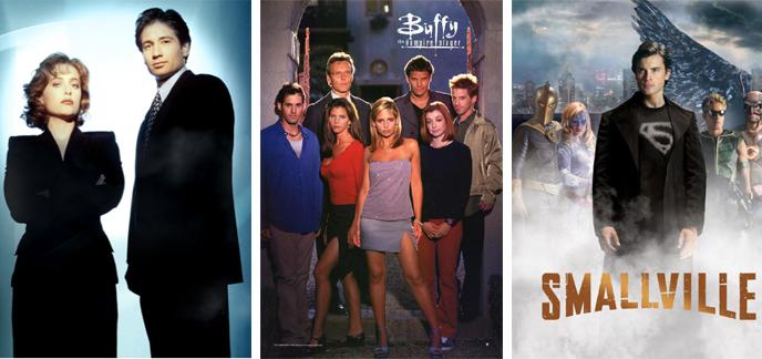 series-tv.jpg