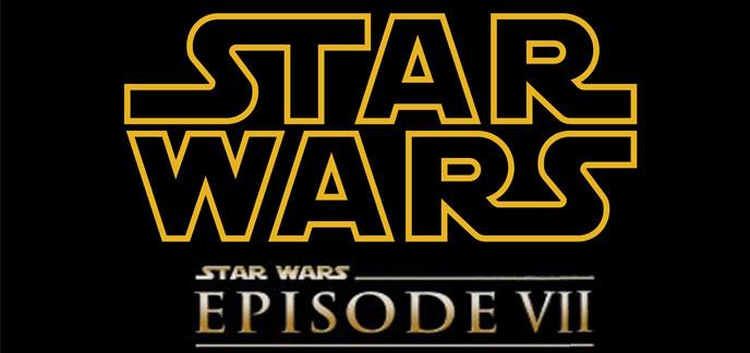 star-wars-episode-7-4.jpg