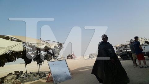 tournage sw7 21