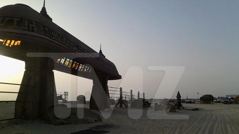 tournage sw7 26
