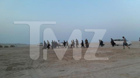 tournage sw7 29