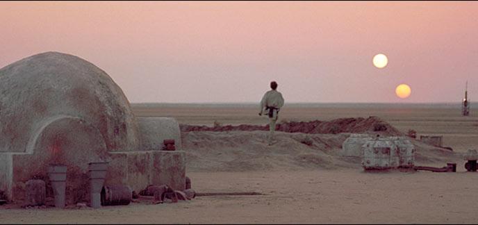 tattoine-illu.jpg