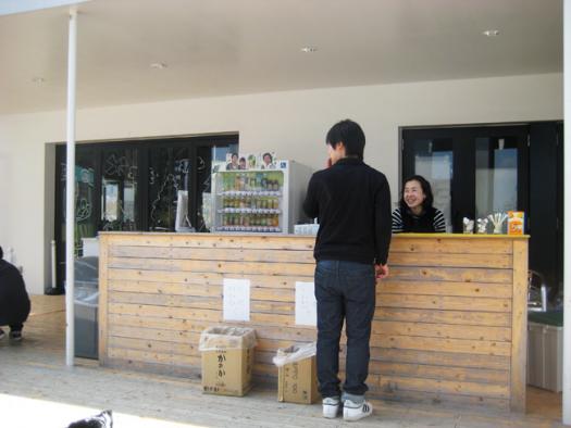 top-10-bars-restaurants-insolites-japon