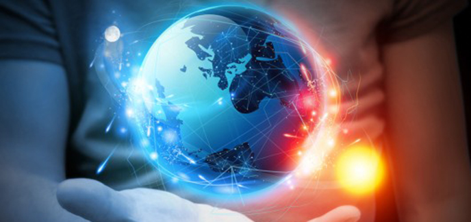 top-10-technologies-changer-societe10.jpg