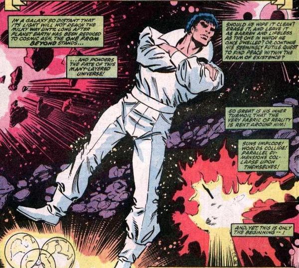 [Villeneuve d'Asq]  dimanche 20 juillet 2014 Scellé War of Light Top-25-personnages-puissants-comics16