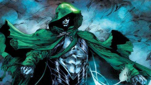 top-25-personnages-puissants-comics