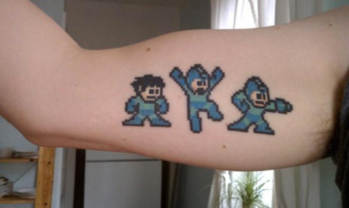 top-80-tatouages-geeks