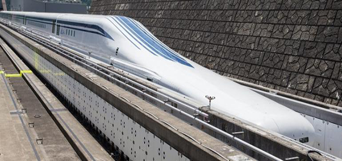train-maglev-2900-kmh4.jpg