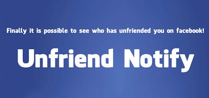 unfriend-notify.jpg