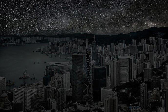 L'appel de la nuit ( musique ) - Page 5 Villes-monde-sans-lumiere-1