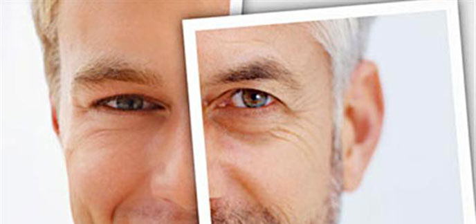 visages-vieillissement-1.jpg