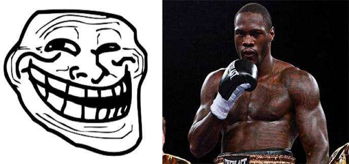 voila-pourquoi-troll-pas-champion-boxe2.jpg