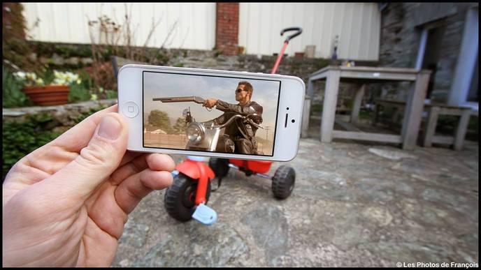 photos-iphone-vie-reelle 2