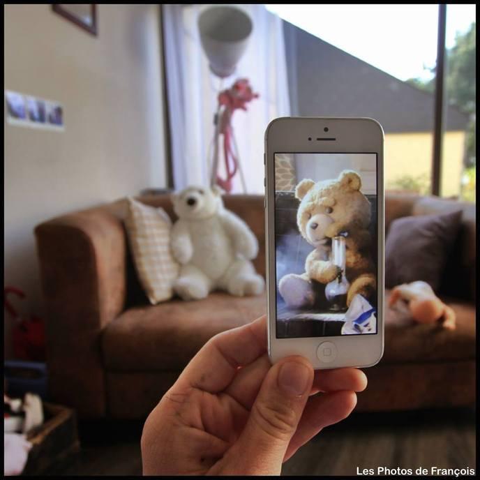 photos-iphone-vie-reelle 3
