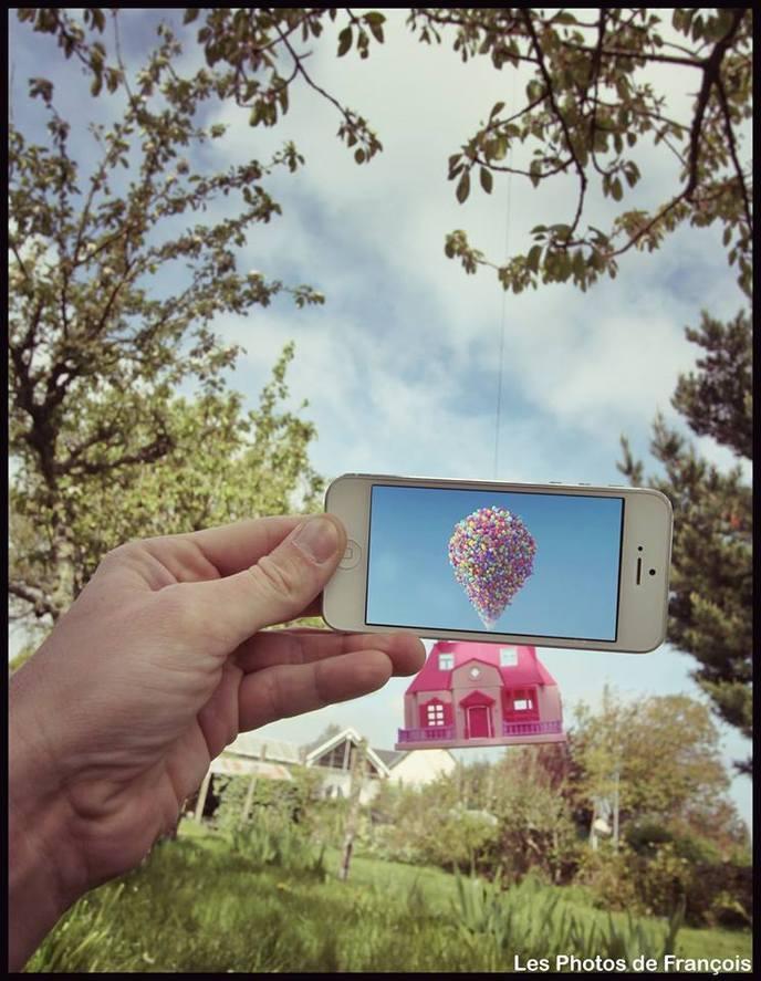 photos-iphone-vie-reelle 7