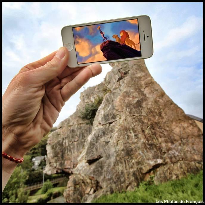 photos-iphone-vie-reelle 5