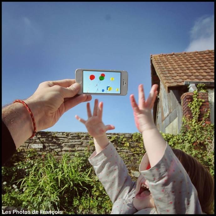 photos-iphone-vie-reelle 1
