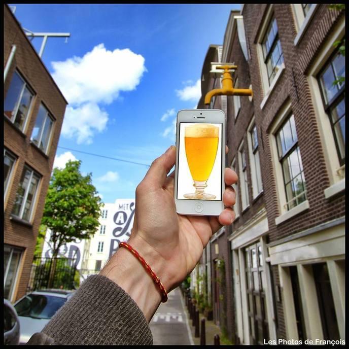 photos-iphone-vie-reelle 24