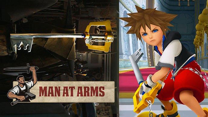 20-armes-jeu-video-dessin-anime-realisees
