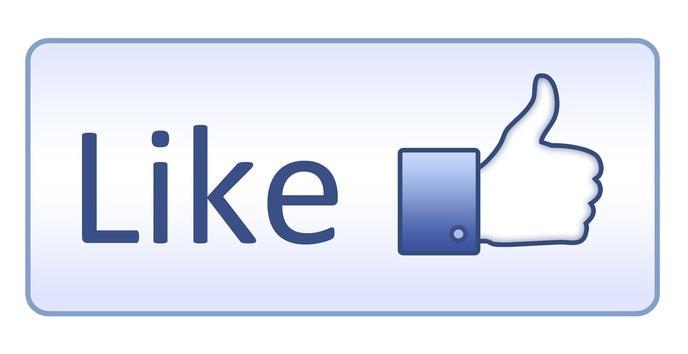 humour pour facebook