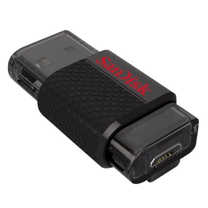 USB vente flash Amazon