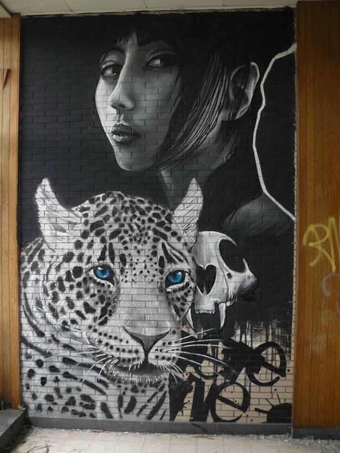 65-graffitis-geeks
