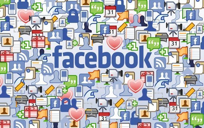 facebook argentine