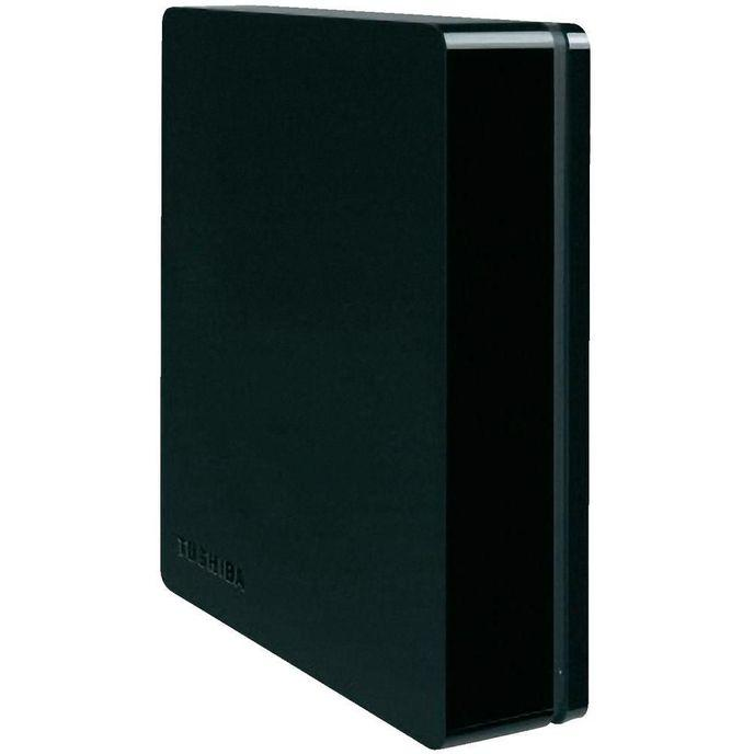 soldes sur les disques durs externes jusqu 39 ce soir. Black Bedroom Furniture Sets. Home Design Ideas