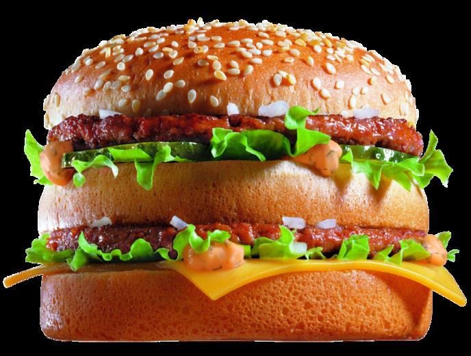 Comment faire des menus de calories? - Dittique et
