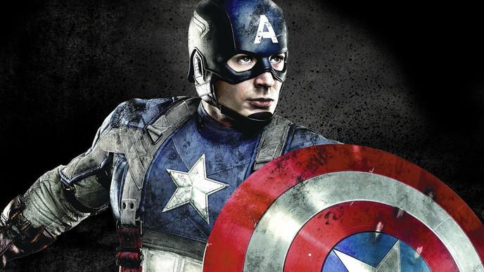biologiste-explique-origine-pouvoirs-hulk-captain-americabiologiste-explique-origine-pouvoirs-hulk-captain-america