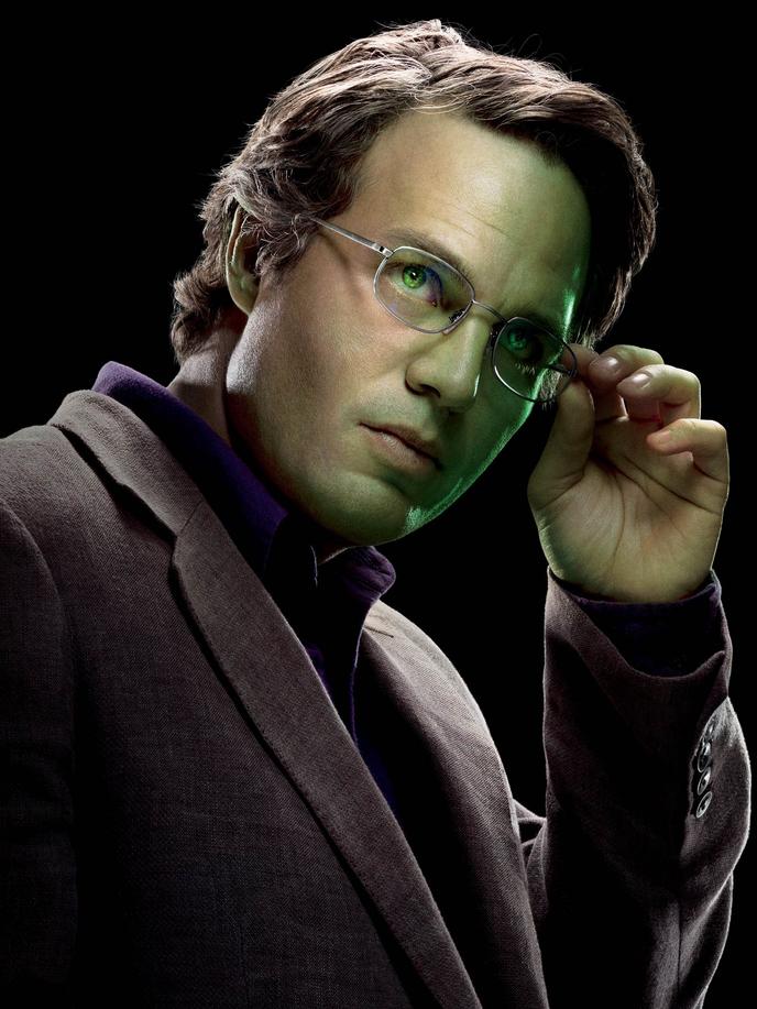 biologiste-explique-origine-pouvoirs-hulk-captain-america