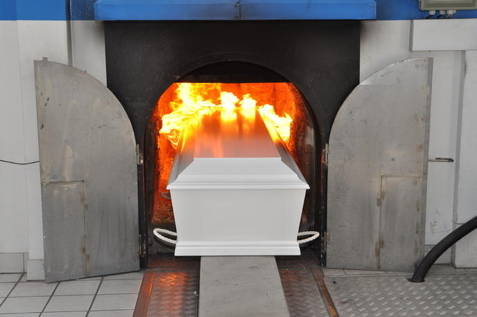 Crematorium connecté  dans Informations w_crematorium-connecte1