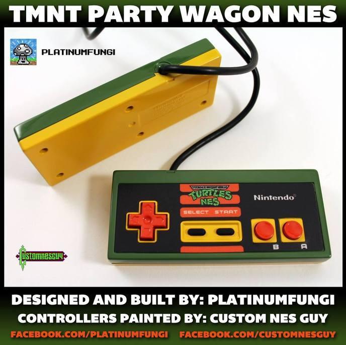 Les créations autour du jeu vidéo - Page 2 W_custom-nes-tmnt-05