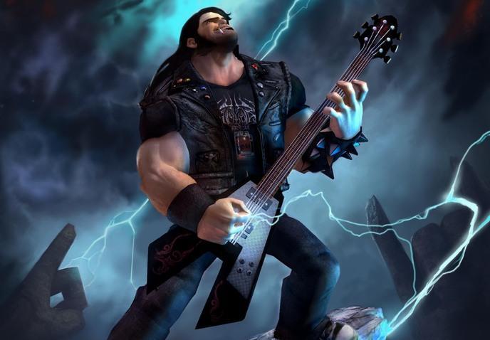 dossier-metal-jeux-video-histoire