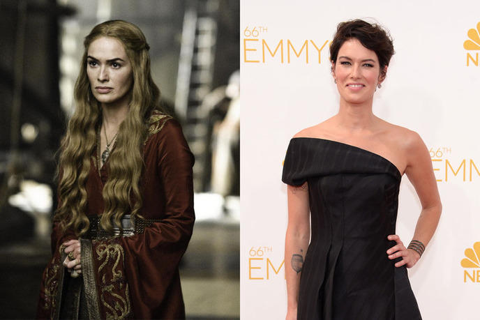 acteur game of thrones emmy awards 5